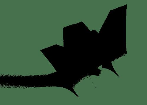 Mspace logo