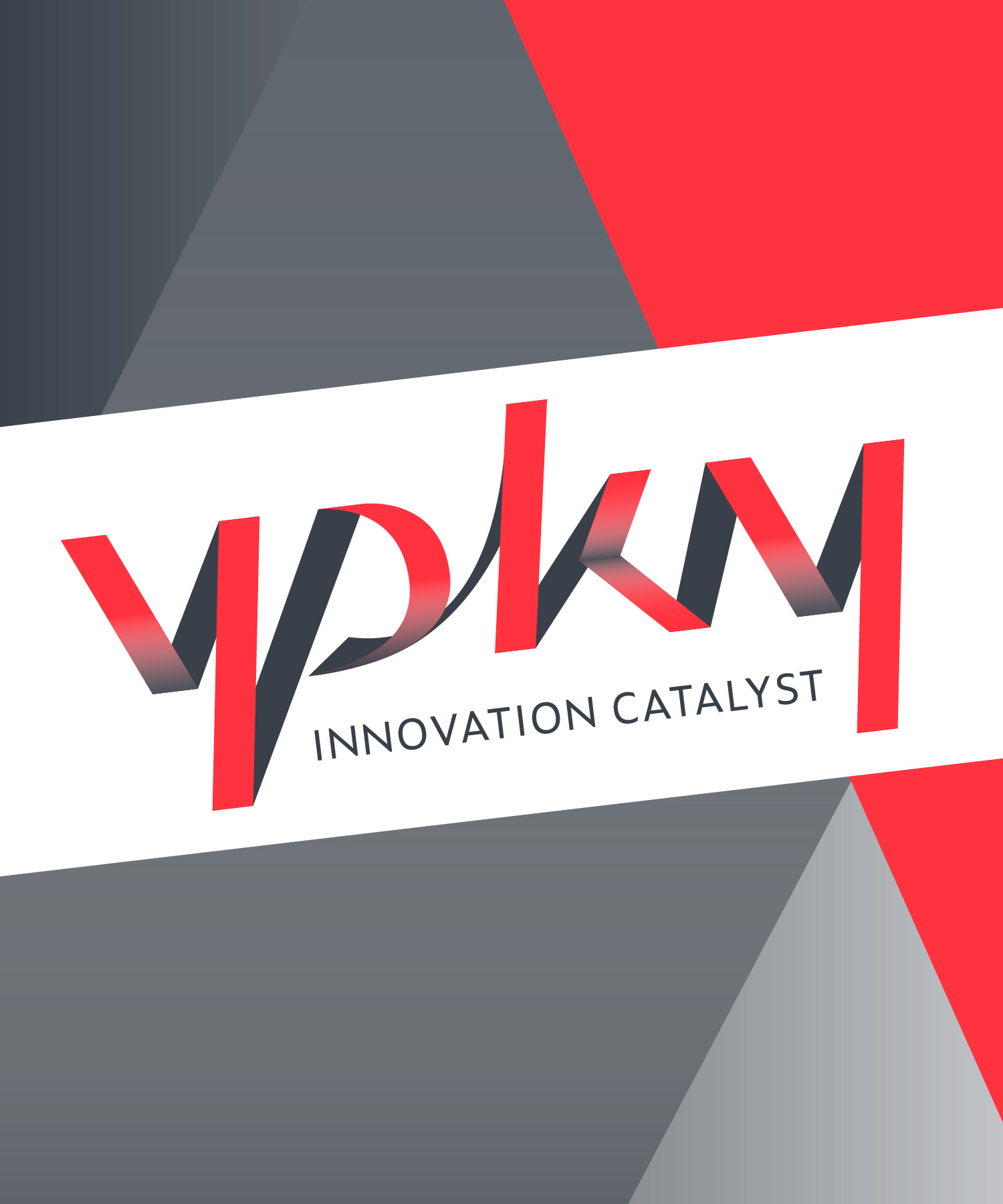 YPKY Logo M-space